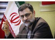 در مجلس به دنبال ایجاد «قائم مقام اجرایی» برای رهبری بودند / لاریجانی مخالف بود
