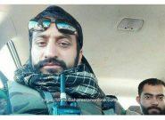 اولین ترکش های دستگیری روح الله زم به پایگاه خبری عماریون رسید