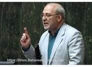 آقای روحانی! رئیس بنیاد شهید را برکنار کنید