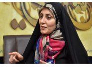 حقوق ۶۹ میلیونی خواهرزن آذری جهرمی/ پیشرفت شبکه ملی اطلاعات ادعاست/  درآمد ۵۰۰ میلیونی انتخاب از وس