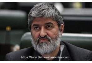 انقلاب اسلامی را قربانی ژست انقلابیگری نکنیم /فرهنگ عذرخواهی و احترام به مردم درجمهوری اسلامی وجود ندارد
