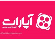 احضار و بازداشت محمد جواد شکوری مقدم مدیر سایت آپارات