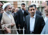 ثبت نام جلیلی و آقا تهرانی؛ ادامه ساز جدایی جبهه پایداری از اصولگرایان / احمدی نژادیها در مسیر بهارستان
