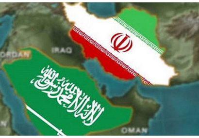 ایران و عربستان؛ اولی کشوری قدرتمند و دومی کشوری وابسته