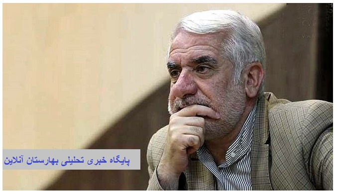 دبیرکل سازمان ملل برای آزادی دانشمند ایرانی اقدام کند