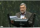 شهادت سردار سلیمانی باعث وحدت و انسجام همه گروه های سیاسی شد