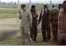 اعلان جنگ آمریکا به ایران / واکنش تهران به ترور سردار سلیمانی چیست؟