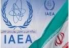 ایران دیگر با هیچ محدودیتی در حوزه عملیاتی در برجام مواجه نیست