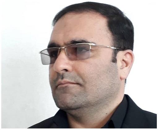 مجلس زمانی در تراز انقلاب اسلامی خواهد بود که برخوردار از  روحیه ی خدمت و مبارزه با فساد باشد