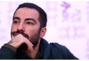 پسر تئاتر ایران هستم