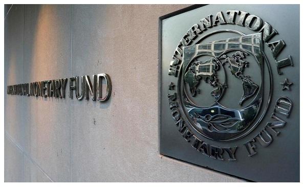 ماجرای دریافت وام ایران از صندوق بین المللی پول به کجا رسید؟