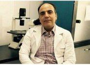 مثبت اعلام شدن تست اولیه داروی ایرانی کرونا / تحقیقات نهایی و تکمیلی ادامه دارد