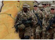 اجرای رزمایشهای نظامی گروه الکتائب با هدف عملی کردن سناریوهای مقابله با نیروهای آمریکایی