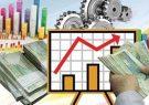 رشد اقتصادی کشور بدون نفت صفر میشود