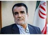 اصلاحطلبان به هیچ وجه از لاریجانی حمایت نمی کنند