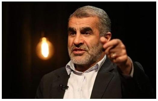 از آرمانهای انقلاب اسلامی فاصله گرفتهایم/قوه قضاییه باید با یقه سفیدها برخورد کند
