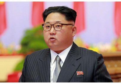 حال رهبر کره شمالی در وضعیت خطرناکی قرار دارد