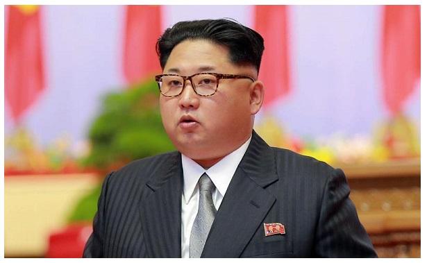 پیونگ یانگ به دنبال ایجاد توسعه و گسترش روابط دوستانه خود با مسکو وچین است
