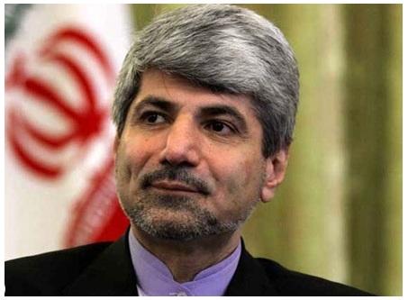باید در اقدامی تلافیجویانه بازار کره در ایران را محدود کنیم