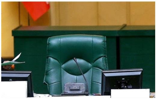 نهایی شدن نامزدهای ریاست مجلس یازدهم