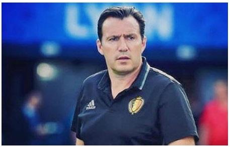 یک هزینه ۶ میلیون یورویی دیگر روی دست فدراسیون فوتبال؟