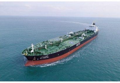نفتکش های ایرانی حامل بنزین برای ونزوئلا به نزدیکی دریای کارائیب رسیدهاند