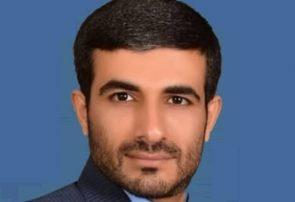 امیدوارم همچون همیشه در عرصه خدمت جهادی و حرکت در مسیر آرمانهای انقلاب اسلامیپیشرو باشید
