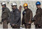 کمیسیون اقتصادی دولت با افزایش حق مسکن کارگران موافقت کرد