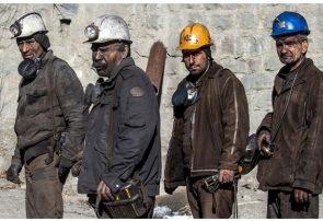 اگردولت  واقعا میخواهد قدمی برای کارگران بردارد، باید پایه حقوقشان را افزایش دهد