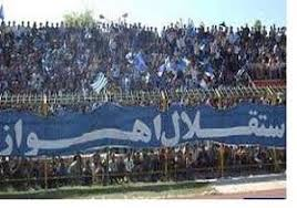 تلاش برای آزاد سازی مدیر باشگاه استقلال اهواز از زندان