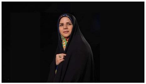 تصویب طرح شفافیت آراء نخستین گام تحول در مجلس شورای اسلامی