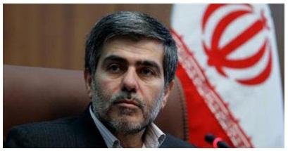 نباید برخی افراد را با نام احمدی نژادی خطاب کرد/احمدی نژاد برای مردم کار کرد و دیدگاه لیبرالیستی نداشت