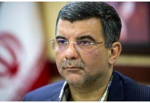 ابلاغ محدودیت های کرونایی به ۱۱ استان از جمله تهران و البرز