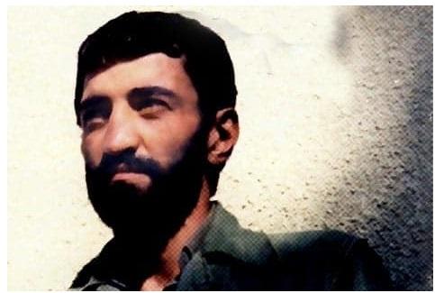 بعد از ۳۸ سال پیکر سردار شهیدان انقلاب به کشور بازمی گردد