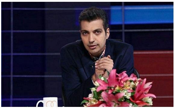 بازگشت عادل فردوسیپور با پیگیری فراکسیون ورزش مجلس