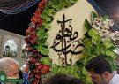 طلوع خاوران