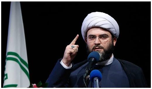 دشمنان هیچ زمانی فرصتی این چنین برای صدمه زدن به مجالس امام حسین (ع) نداشتهاند
