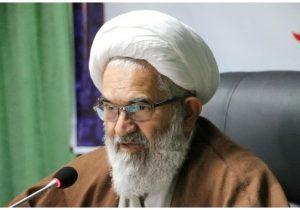 نسبت دادن همه مشکلات به تحریم ها نوعی توهین به ملت ایران است