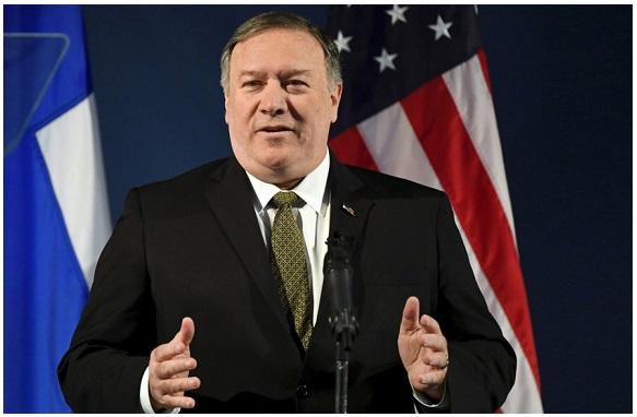 اجرای سند همکاری ایران و چین یعنی به خطر افتادن اسرائیل، عربستان و امارات