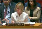روسیه و چین صریحا اعلام کرده اند قطعنامه آمریکا برای تمدید تسلحیاتی ایران را وتو خواهند کرد