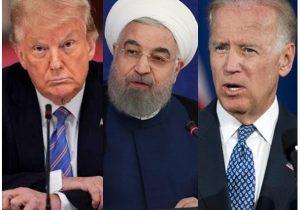 آمریکا و ایران؛ معامله پیچیده پس از انتخابات