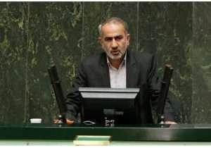 چین درمورد اجرای سند همکاری با ایران منتظر دولت بعدی است /چینیها به دولت روحانی اعتماد کافی ندارند