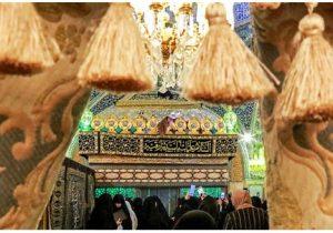 ماجرای شکافته شدن قبر حضرت رقیه (س) در گذشته و درسهایی که میتوان از این اتفاق آموخت