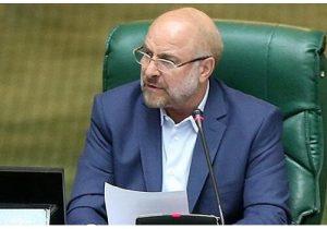 مجلس در گامهای پایانی اجرای طرح حمایت معیشتی از مردم است