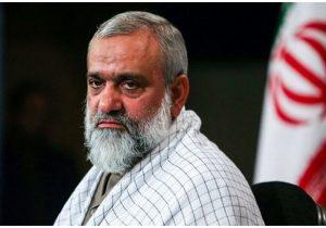 آقای منتظری به خدمت امام رسیده و گفته بود که فرمانده سپاه کودتا میکند /مدعیان کودتای خزنده یک سری آدم نقزن هستند