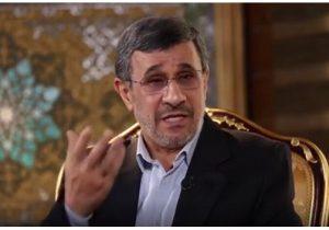 تحقیق درباره ادعای جنجال برانگیز دکتر احمدینژاد در رابطه با کرونا