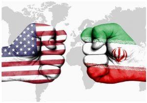 مصطفى فحص ایران، بایدن و پیامدهای مذاکره