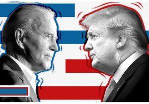 جهان با یک آمریکای متفاوت وارد تعامل خواهد شد؛ چه بایدن انتخاب شود و چه ترامپ