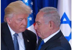 حتی اسرائیل هم با ماجراجویی دقیقه نودی ترامپ علیه ایران موافق نیست؟