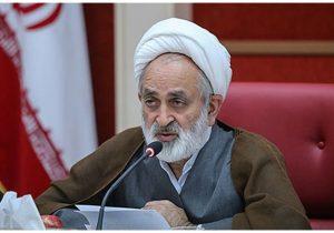 جامعه روحانیت با ورود قالیباف و رئیسی به انتخابات ۱۴۰۰مخالف است